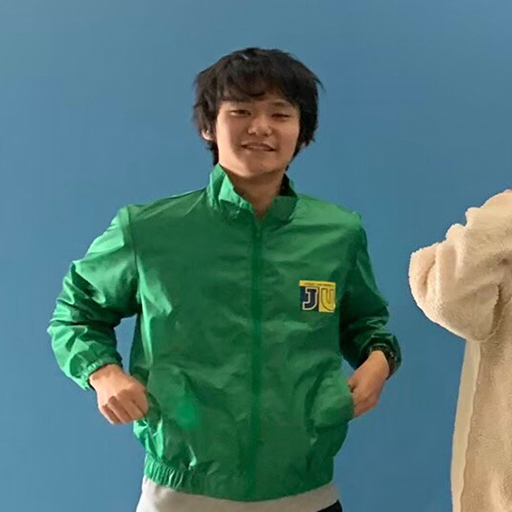 muramatsu_result